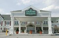 Country Inn & Suites By Carlson Roanoke