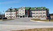 Hotel Country Inn & Suites By Carlson York