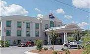 Hotel Holiday Inn Express Corbin