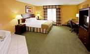 Hotel Holiday Inn Express  Elizabethtown