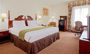 Hotel Holiday Inn Express Hotel & Suites Fort Payne