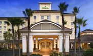 Hotel Holiday Inn Sarasota-Lakewood Ranch