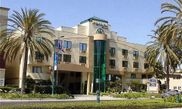 Hôtel Holiday Inn Express  Anaheim Maingate