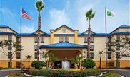 Hotel Holiday Inn Express Hotel & Suites Jacksonville-South