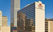 Hotel Crowne Plaza Denver