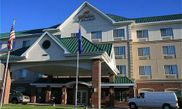 Hotel Holiday Inn Express Hotel & Suites Englewood