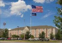Candlewood Suites Rogers-Bentonville