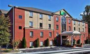 Holiday Inn Express Atlanta- Emory University Area