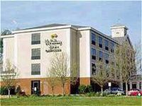 Holiday Inn Express Alpharetta