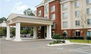 Hotel Holiday Inn Express Hotel & Suites  West Monroe