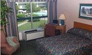 Hotel Hilton Garden Inn Shreveport Bossier City EX Holiday Inn  Bossier City