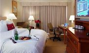 Hotel Crowne Plaza Executive Center Baton Rouge
