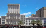 Hotel Crowne Plaza New Orleans - French Quarter