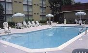 Hotel Holiday Inn Cincinnati-Riverfront