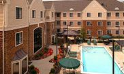 Hotel Staybridge Suites Louisville-East
