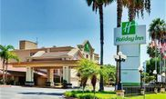 Holiday Inn Buena Park - Near Knott's