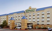 Hotel Holiday Inn Hotel & Suites Council Bluffs - I-29