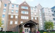 Hôtel Staybridge Suites Indianapolis - Fishers