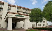 Hotel Holiday Inn  Aberdeen-Chesapeake House