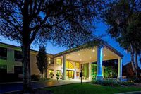 Holiday Inn Express Ocala-Us 441 Midtown