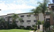 Hotel Holiday Inn Santa Ana - Orange County Airport
