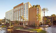Hotel Courtyard by Marriott San Diego Mission Valley-Hotel Circle