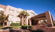 Holiday Inn Express Phoenix-I-10 West Goodyear