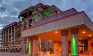 Hotel Holiday Inn Hotel & Suites Phoenix - MesaChandler