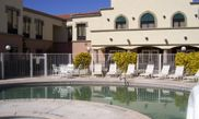 Holiday Inn Express Hotel & Suites Tucson North-Oro Valley