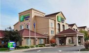 Hotel Holiday Inn Express Hotel & Suites Oakland-Airport