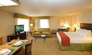 Hotel Holiday Inn Hotel & Suites  Santa Maria