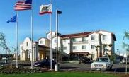 Hôtel Holiday Inn Express & Suites Manteca
