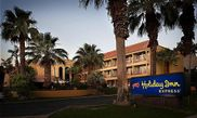 Holiday Inn Express Palm Desert-Rancho MirageGolf