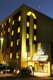 RAMADA Hotel Britannia Hannover