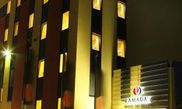Hotel RAMADA Hotel Britannia Hannover