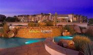 Hotel Holiday Inn Express Hotel & Suites Scottsdale