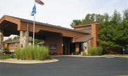 Holiday Inn Express Mishawaka South Bend Area