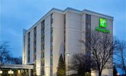 Hôtel Holiday Inn  Rockfordi - 90 & Rt 20State St