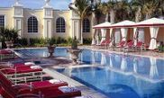 Acqualina Resort & Spa on the Beach