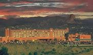 Hôtel Prescott Resort & Conference Center