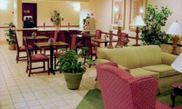 Hotel Country Hearth Inn & Suites Hartselle