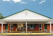 Americas Best Value Inn Lexington ex Rodeway Inn Lexington