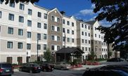 Hotel Staybridge Suites Eatontown-Tinton Falls