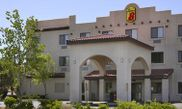 Hotel Super 8 Gateway Page - Lake Powell
