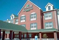 Country Inn & Suites By Carlson Coralville