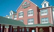 Hotel Country Inn & Suites By Carlson Coralville