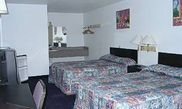 Hotel Americas Best Value Inn & Suites-Segui
