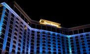 Hotel Beau Rivage Resort & Casino