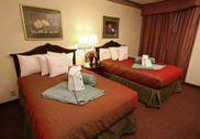 Homewood Suites by Hilton-Charleston - Mt  Pleasant