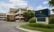 Hotel Extended Stay America - Chesapeake - Greenbrier Circle